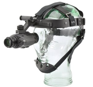 Armasight Vega Night Vision Goggle