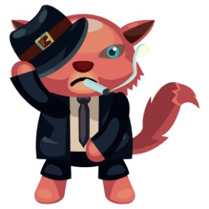 Top Best Real Spy Gear Cool Wolf