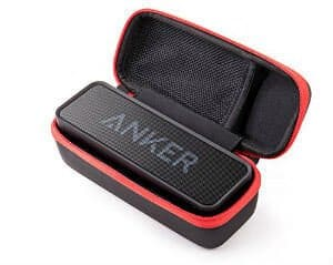 Anker SoundCore Bluetooth Speaker 1